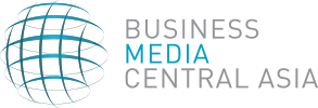 Business Media Central Asia